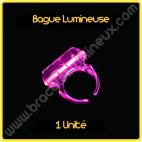 Fête Lumineuse Pack Complet