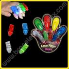 Bague Led Lanterne