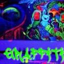 Nouveaux usages de la peinture néon
