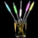 Paille de couleur pour fêtes