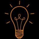 Qu'est-ce qu'une ampoule de «lumière de jour»?